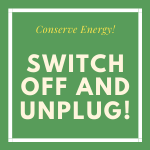 Save Energy Now